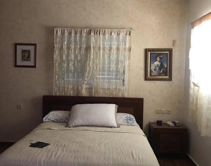 before bedroom fix